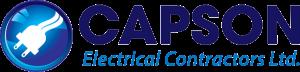 Capson Electric